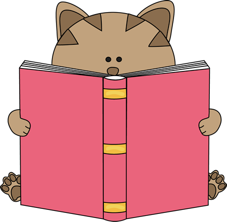 cat-reading-book.png