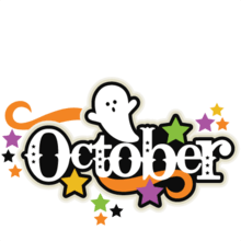 october-clipart.png