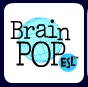 brain pop esl with globe